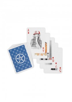 UNIT - HIGH ROLLER CARDS MULTI