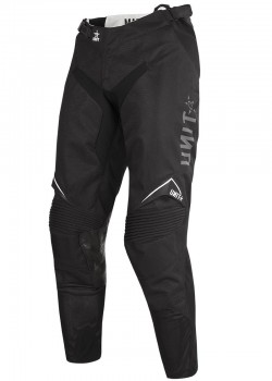 UNIT - CRANK MX PANTS
