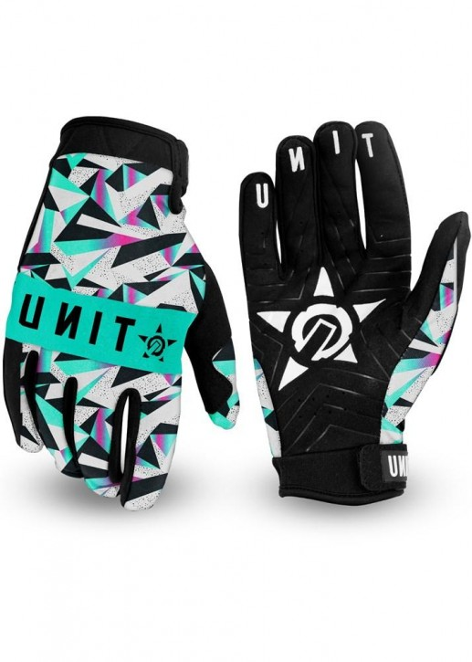 UNIT - VACANT GLOVES MULTI