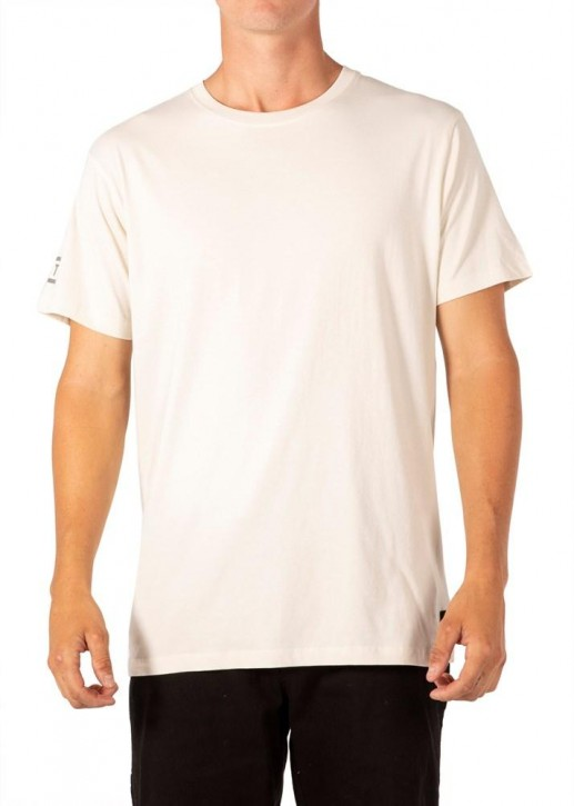 UNIT - VICE TEE OFF WHITE
