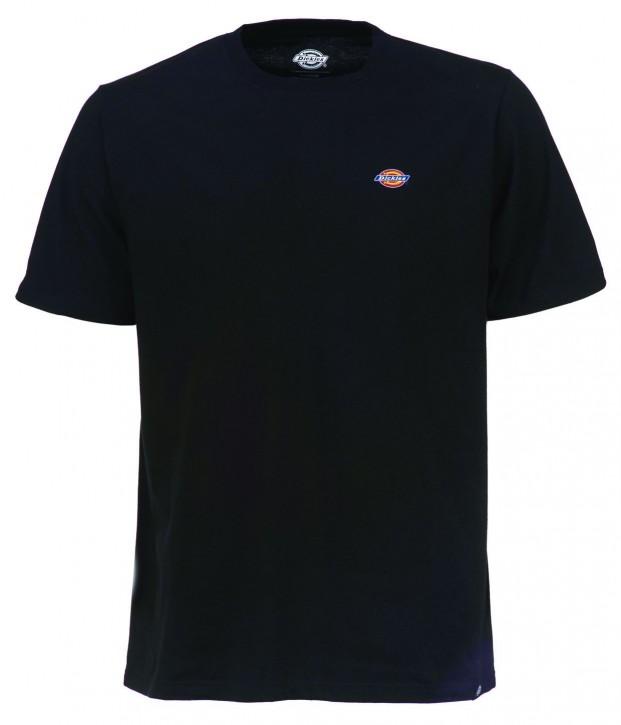 DICKIES - STOCKDALE T-SHIRT BLACK