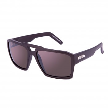 UNIT - BLACK WIDOW SUNNIES BLACK/BRONZE