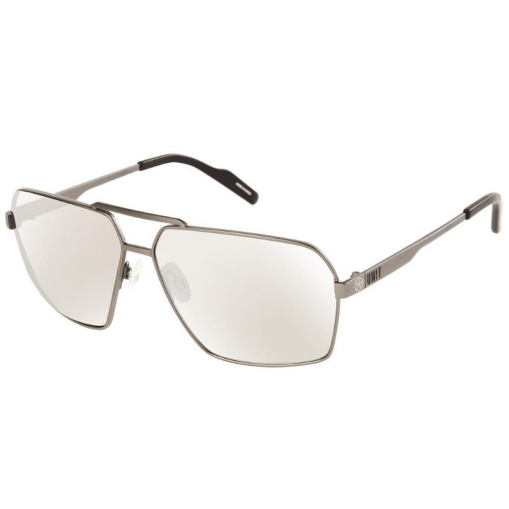 UNIT - AIR FRAME EYEWEAR SILVER