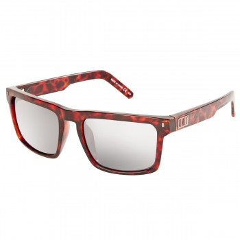 UNIT - PRIMER SUNNIES RED/TORTOISE