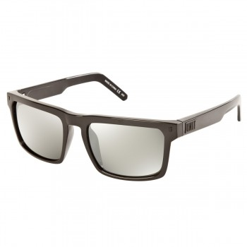 UNIT - PRIMER SUNNIES BLACK/GREY ONE SIZE