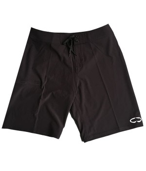 SRH - LEGENDS BOARD SHORTS BLACK