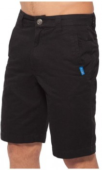UNIT - STRIKE WALKSHORT BLACK