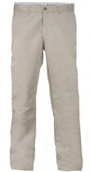 DICKIES - KHAKI PANT KHAKI SLIM FIT