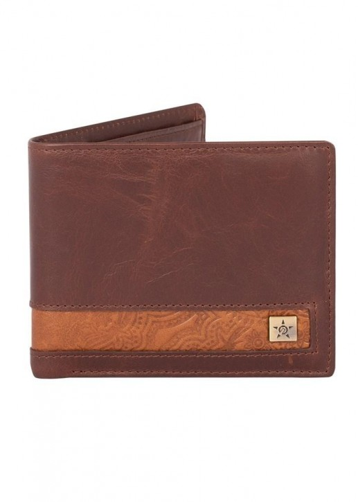 UNIT - ESTEEM WALLET CHOC