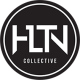 HLTN COLLECTIVE
