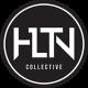 Hersteller: HLTN COLLECTIVE