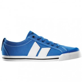 MACBETH - ELIOT COBALT/WHITE
