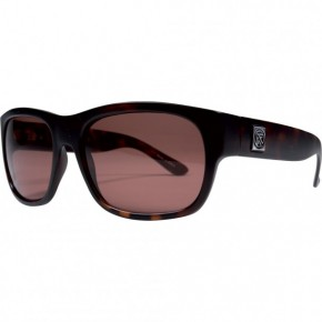 FILTRATE - BAN RAY TORT MATTE/ BROWN LENS