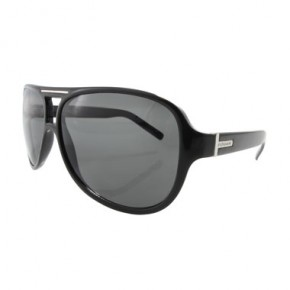 FILTRATE - BRASCO BLACK/GREY MIRROR