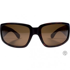 FILTRATE - FLOW TORT MATTE/ BROWN LENS