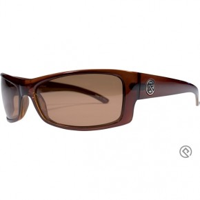 FILTRATE - KEVIN CHOC GLOSS / BROWN LENS