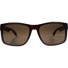 FILTRATE - SINK CHOC MATTE/ BROWN LENS