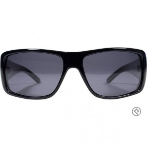 FILTRATE - TRACER BLACK GLOSS / GREY LENS