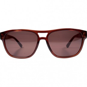 FILTRATE - HUDSON CHOC GLOSS/ BROWN LENS