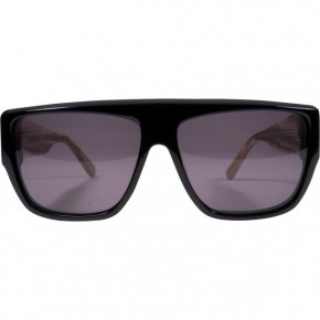 FILTRATE - SOHO BLACKWOOD GLOSS/ GREY LENS