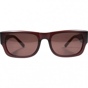 FILTRATE - CALICO AMBER CLEAR MATTE/ BRONZE LENS