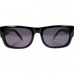 FILTRATE - CALICO BLACKWOOD GLOSS/ GREY LENS