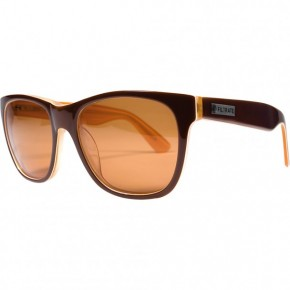 FILTRATE - CELLAR DOOR 2TONE TAN GLOSS/ BRONZE LENS