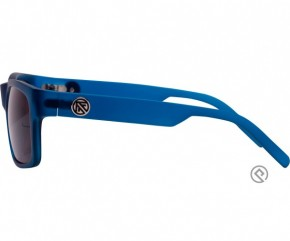 FILTRATE - JOHN BROWN BLUE FROST/BLUE MIRROR POLARIZED LENS