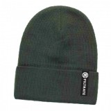 FILTRATE - DOCKSIDE BEANIE ARMY