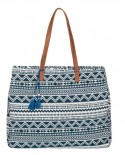 ROXY - SINGLE WATER BEACH BAG