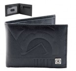 UNIT - ELECTED WALLET BLACK