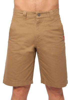 UNIT - STRIKE WALKSHORT TOBACCO