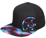 UNIT - YOUTH CAP CHEMISTRY BLACK