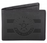 UNIT - MOMENTUM WALLET BLACK