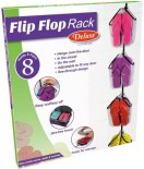 PERFECT CURVE - FLIP FLOP RACK DELUXE