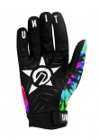 UNIT - RIDING GLOVES DMT MULTI