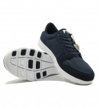 MACBETH - BRADLEY NAVY/WHITE