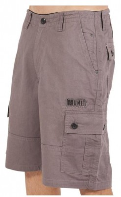 UNIT - C-130 WALKSHORTS STEEL