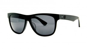 FILTRATE - CALLOWAY BLACKOUT / SMOKE LENS