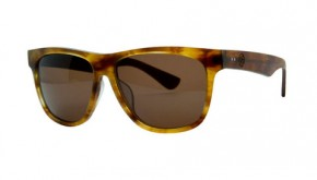 FILTRATE - CALLOWAY TORT / BRONZE LENS