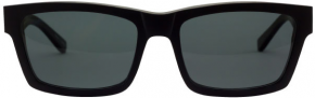 FILTRATE - WASABI BLACKOUT / SMOKE POLARIZED LENS