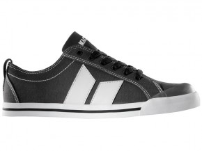 MACBETH - ELIOT DARK GREY/WHITE