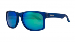 FILTRATE - SINK BLUE FROST / GREEN MIRROR LENS