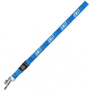 UNIT - BASE LANYARD BLUE