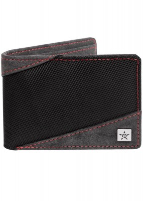 UNIT - DEPLOY WALLET CARBON