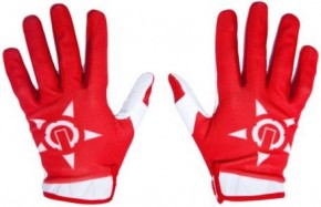 UNIT - RIDING GLOVES BLOODSPORT