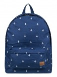 ROXY - SUGAR BABY BACKPACK BLUE
