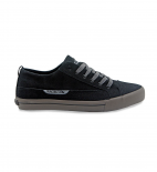 MACBETH - MATTHEW BLACK/DARK GUM