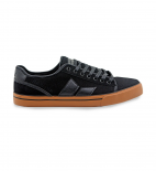 MACBETH - JAMES BLACK/GUM