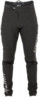 UNIT - CONTOUR MTB PANTS BLACK